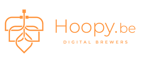 Support Hoopy.be